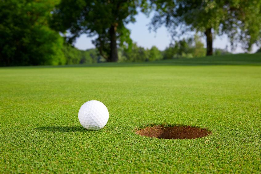 Colorado Golf Classic Tournament